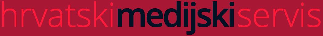 Hrvatski Medijski Servis